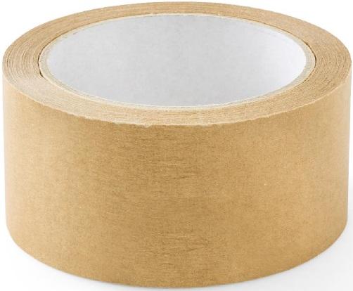Selecteer Papieren Tape