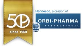 bedrukte-tape-testimonial-orbi-pharma