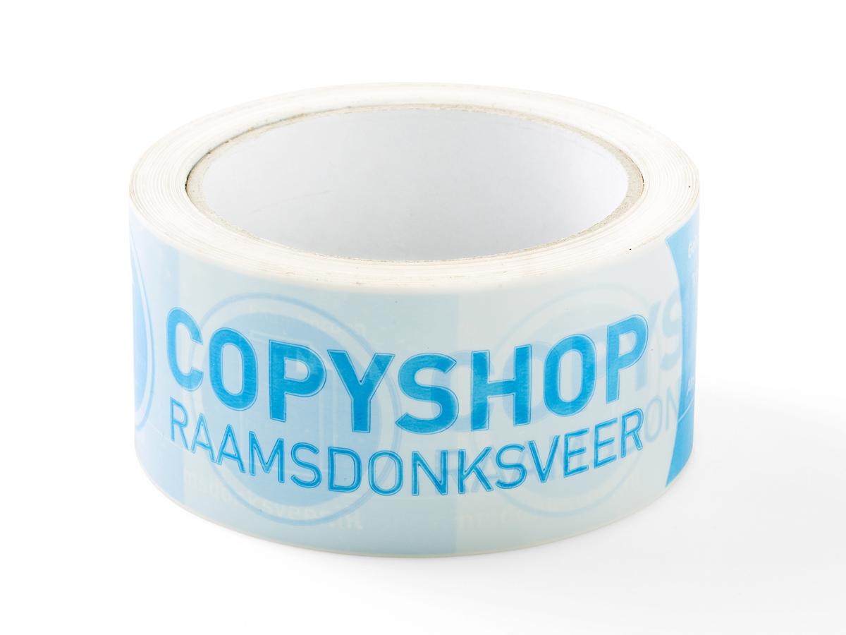 Copyshop-rol-liggend-lr.jpg