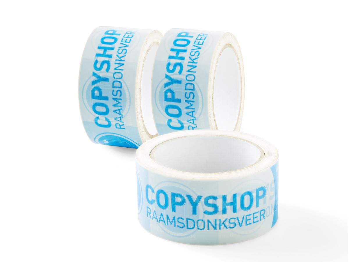 Copyshop-trio-lr.jpg