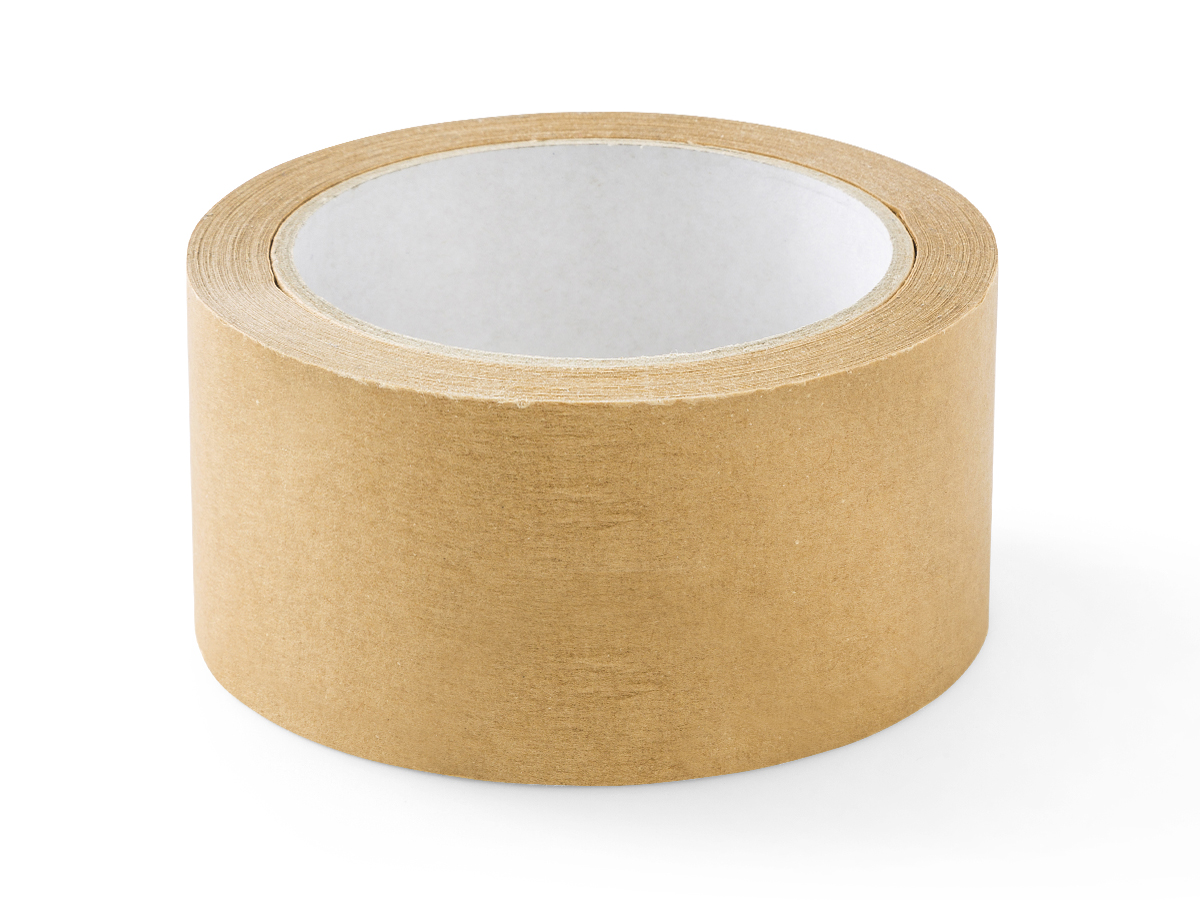 Papier-rol-liggend-lr.jpg
