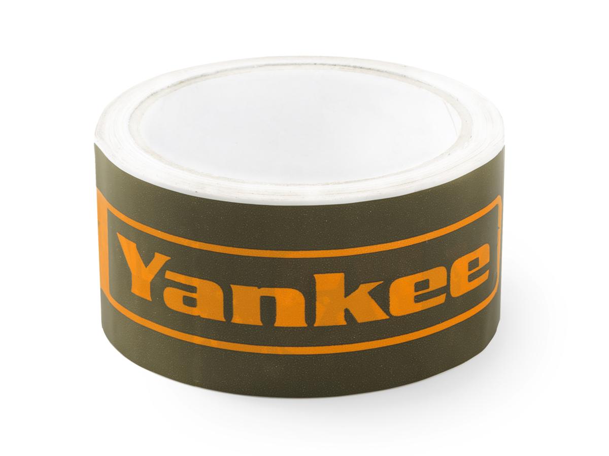 Yankee-rol-liggend-lr.jpg