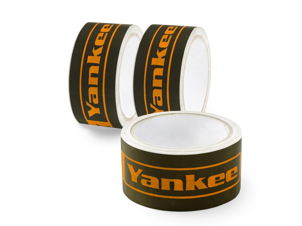 Yankee-trio-lr.jpg